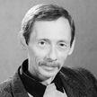 Умер актёр Владимир Курган
