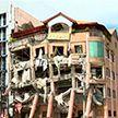 Филиппинский остров Минданао сотрясло мощное землетрясение магнитудой 6,5