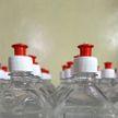23 т антисептика ежедневно будут выпускать ликеро-водочные заводы