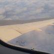 «Белавиа» с 1 августа в два раза увеличит количество рейсов между Москвой и Минском