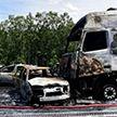ДТП в Польше: 6 человек погибли, 11 ранены