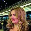 Уникальный ночной концерт прошёл на платформе станции метро «Петровщина»
