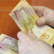 На пенсию белорусы с 2022 г. будут уходить позже. Страховой стаж тоже изменится