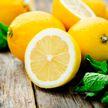 В Турции запретили экспорт лимонов