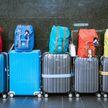 Какие трудности могут возникнуть у белорусов во время поездок за границу? Комментарий МИД