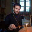 «Когда небо помогает»: история семьи, в которой пятеро сыновей стали священниками
