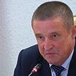 В Могилевской области на вопросы от жителей отвечал губернатор Леонид Заяц