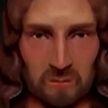 Учёные создали 3D-модель лица Рафаэля Санти