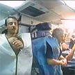 «Более жутко, чем я себе представлял»: видео спящих астронавтов поразило соцсети