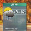 Прогноз погоды на 3 октября: объявлено штормовое предупреждение