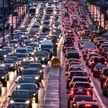 Названы лучшие и худшие города мира для автолюбителей