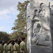 Неделя памяти объединила Беларусь вокруг мемориалов Великой Отечественной войны