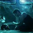 Новые «Мстители» установили мировой рекорд сборов в первый день проката