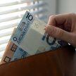 Минимальный потребительский бюджет отменяется в Беларуси