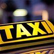 Таксист пополнил баланс своего телефона с забытой пассажиром банковской карты