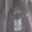 Минчанин угнал машину и попал на ней в ДТП