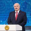 Лукашенко: государство будет проводить перемены спокойно и целенаправленно, а не революционными методами