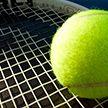Белорусские теннисисты проводят матчи на Уимблдоне