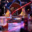 Ученые создали самое тонкое зеркало в мире