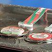 В Гомеле завершился розыгрыш Кубка Беларуси по тяжёлой атлетике