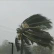Тропические циклоны один за другим бушуют в Австралии