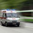Следователи устанавливают обстоятельства смерти 9-летней девочки в Турове