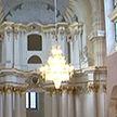 Международный фестиваль органной музыки стартует в Полоцке