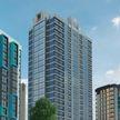 Продажи квартир в доме «Токио» комплекса «Минск Мир» начнутся 27 января