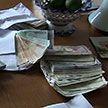 Миллионы ущерба в долларах: как «ТУТ БАЙ МЕДИА» пользовался налоговыми льготами. Подробности дела