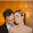 «7 лет любви»: Анна Снаткина и Виктор Васильев отметили медную свадьбу