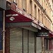 COVID-19: Франция находится на пороге третьего карантина