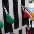Cо 2 июня автомобильное топливо подорожает на 1 коп.
