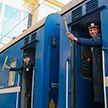 Ветераны войны получили право бесплатного проезда в поездах по стране и между Беларусью и Россией