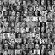 Кого любили знаменитые советские красавцы?