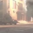 Полиция устроила разгон протестующих в Чаде. Есть погибшие