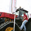 Минский тракторный завод приглашает на день открытых дверей