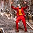 «Джокер» установил рекорд октября по сборам