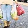 Бесплатные полиэтиленовые пакеты могут исчезнуть из магазинов Беларуси