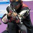Юрий Щербацевич стал седьмым в финале олимпийской стрельбы из малокалиберной винтовки