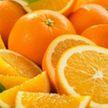 Почему, съев апельсин 🍊, нельзя чистить зубы? Отвечает стоматолог