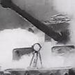 Из-за него теряли свои погоны немецкие военачальники: история легендарного диверсанта Федора Крыловича