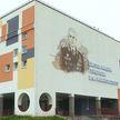 «Ждём ребятишек, ждём праздника». Новая школа в Витебске готовится принять учеников