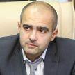 «Чтобы никогда не было даже попыток решения судьбы страны на улице». Олег Гайдукевич рассказал, о чем будет говорить на ВНС