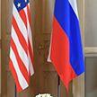 Дональд Трамп приглашает Владимира Путина в Вашингтон