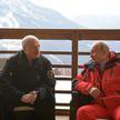 Итоги переговоров Александра Лукашенко и Владимира Путина в Сочи. Главное