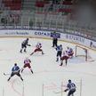 В Сочи стартует первый предсезонный турнир с участием команд КХЛ