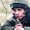 Комплексная проверка боевой готовности проходит в Вооружённых Силах Беларуси