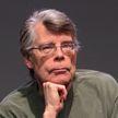 «На половине я не выдержал»: Стивен Кинг назвал самый страшный ужастик