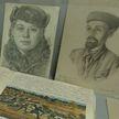 Большая выставка к 75-летию Победы открылась в Минске: экспозиция ведёт по всем фронтам Великой Отечественной