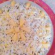 Салат с курицей и ананасами. Рецепт телеведущей Екатерины Тишкевич